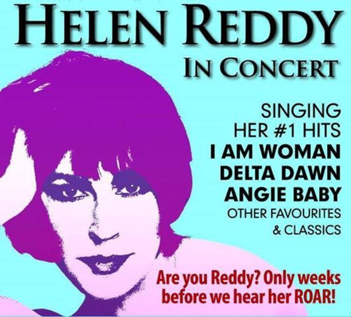 helen-reddy-concert-poster