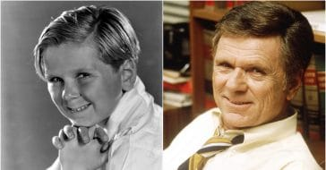 the-little-rascals-jackie-cooper-then-and-now