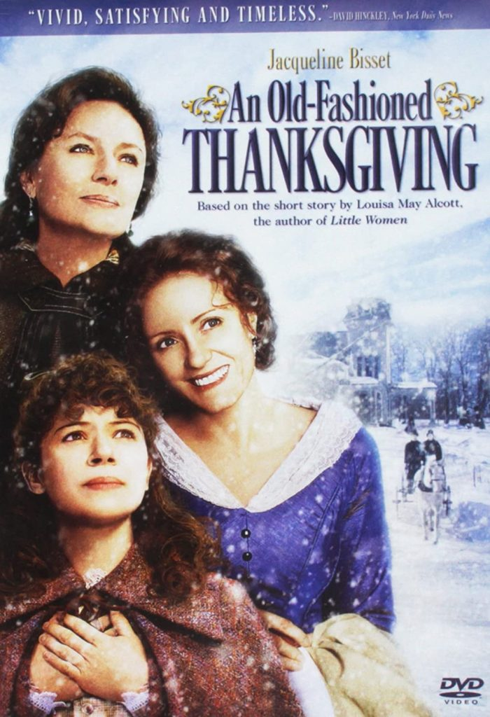 jacqueline-smith-an-old-fashioned-thanksgiving