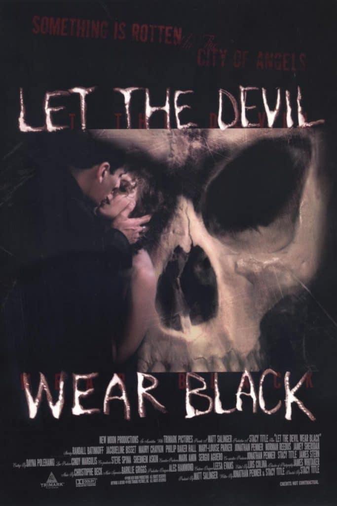 jacqueline-bisset-let-the-devil-wear-black