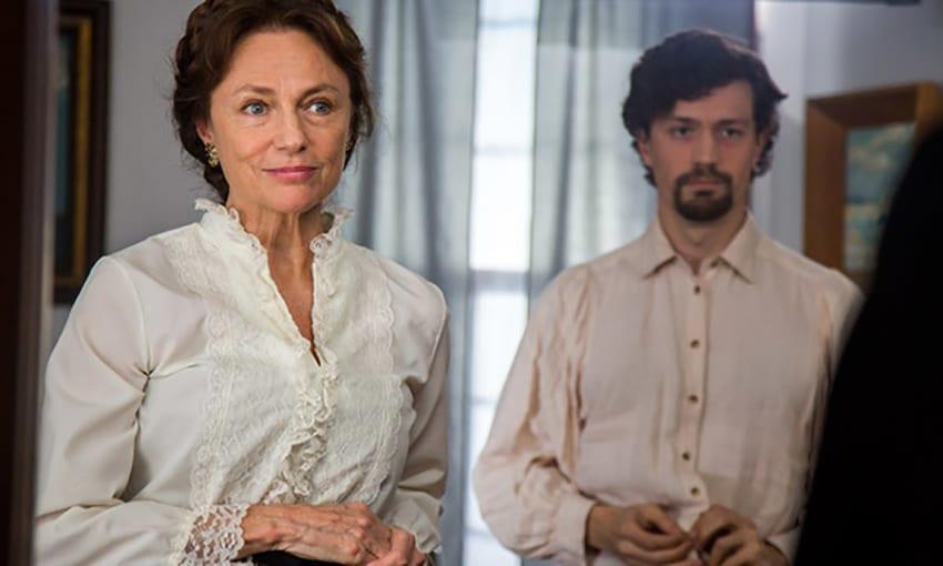 jacqueline-bisset-peter-and-john