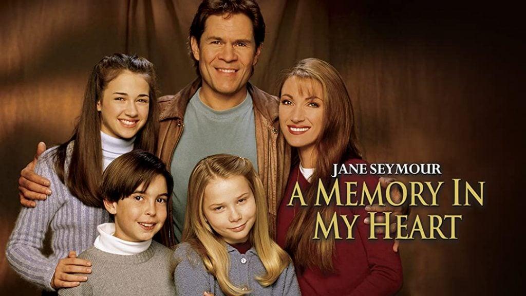 jane-seymour-a-memory-in-my-heart
