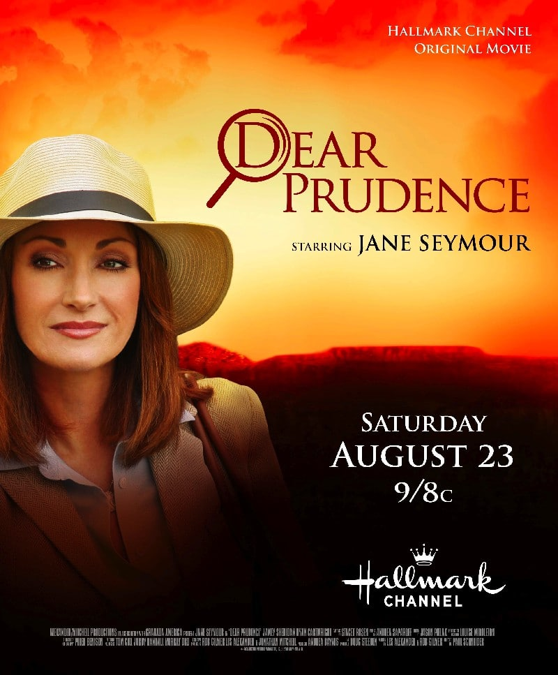 jane-seymour-dear-prudence
