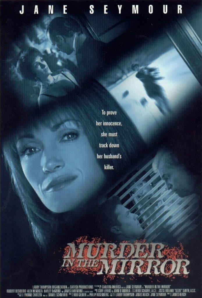 jane-seymour-murder-in-the-mirror