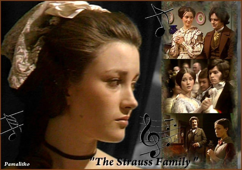 jane-seymour-the-strauss-family