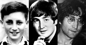 john-lennon-then-and-now
