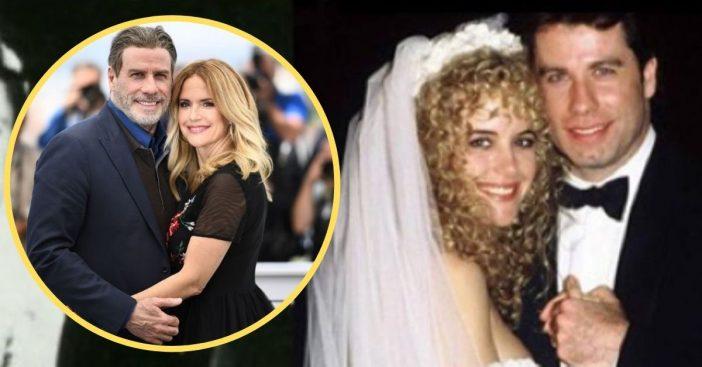 john travolta honors late wife kelly preston on 58th birthday