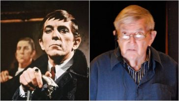 jonathan-frid-then-and-now-3