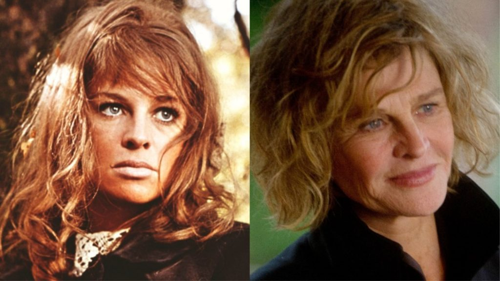 julie-christie-then-and-now