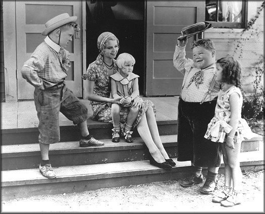 june-marlowe-and-the-little-rascals-cast