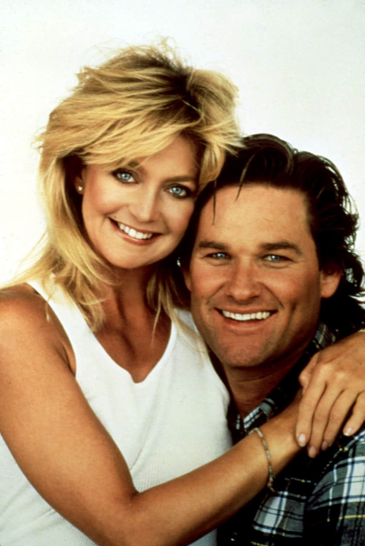 goldie hawn kurt russell overboard