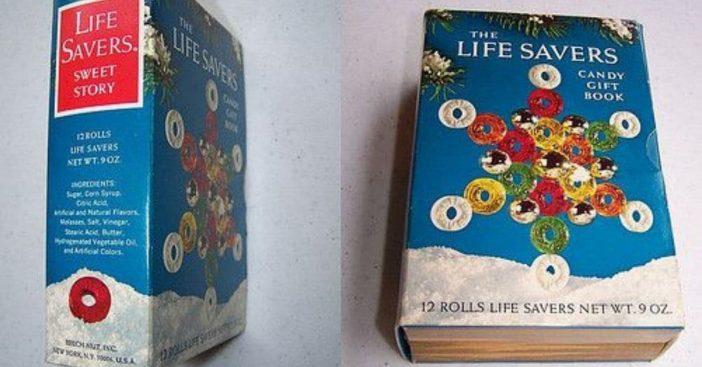 lifesavers sweet storybook