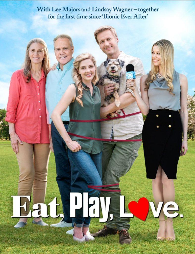 lindsay-wagner-eat-play-love
