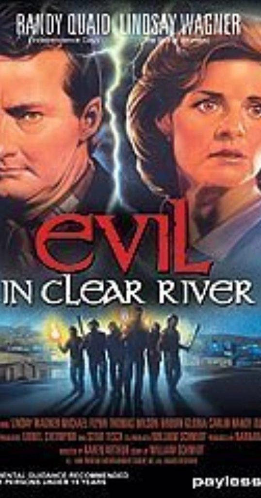 lindsay-wagner-evil-in-clear-river