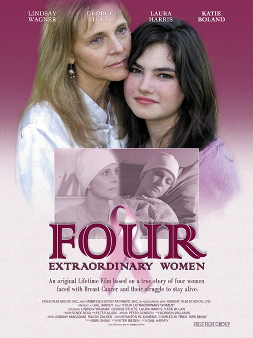 lindsay-wagner-four-extraordinary-women