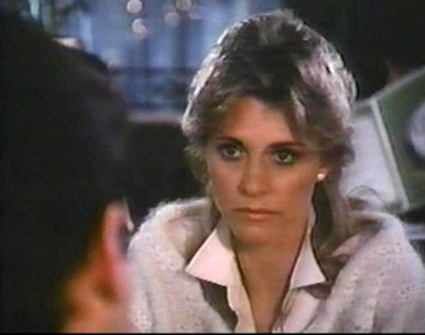 lindsay-wagner-the-other-lover