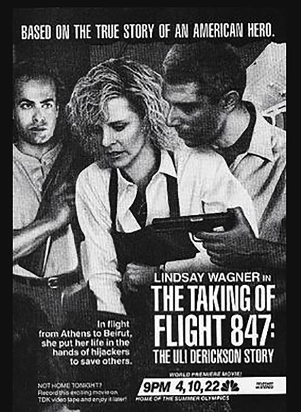 lindsay-wagner-the-taking-of-flight-847