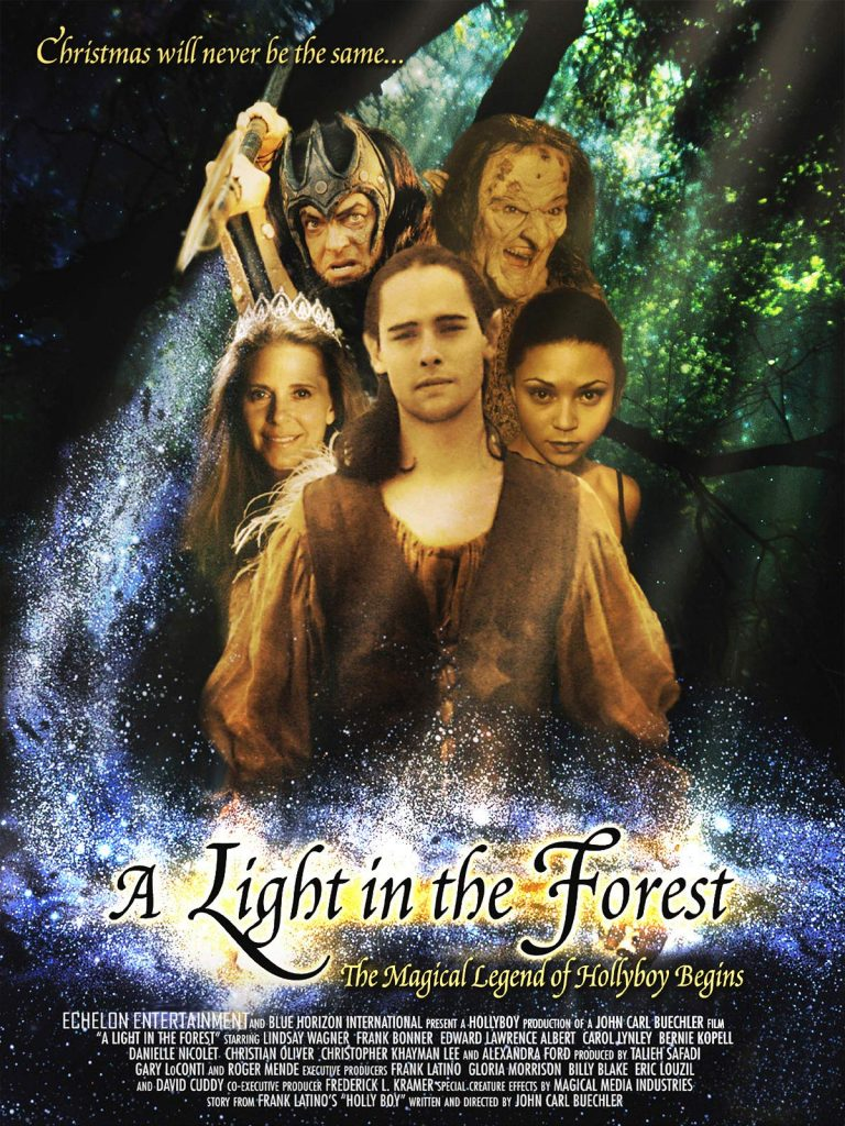 lindsay-wagner-a-light-in-the-forest