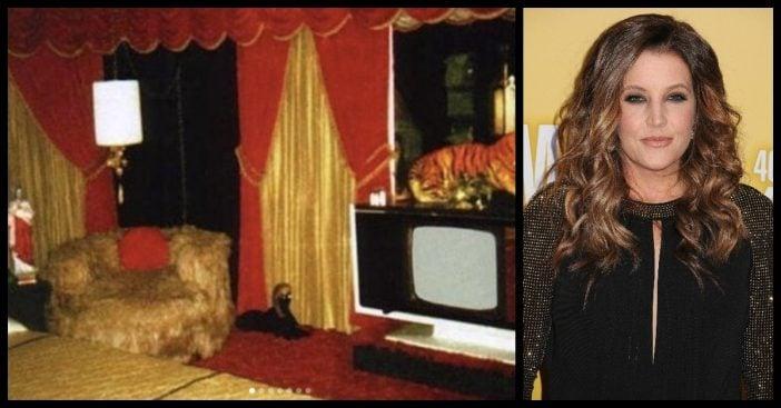 lisa marie presley graceland mansion secrets (1)