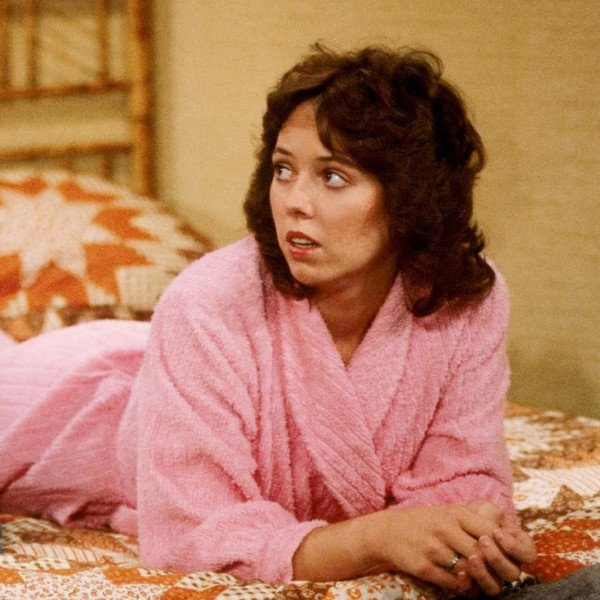 mackenzie phillips one day at a time
