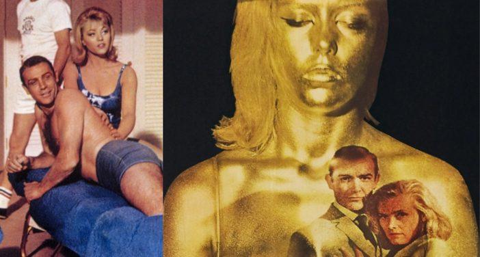 goldfinger-bond-girl-margaret-nolan
