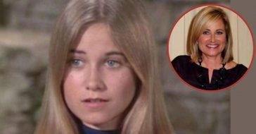 whatever happened to maureen mccormick