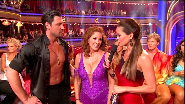 melissa-gilbert-dancing-with-the-stars