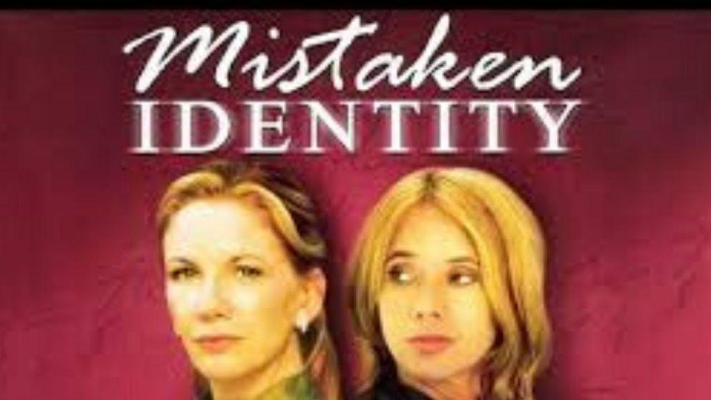 melissa-gilbert-mistaken-identity