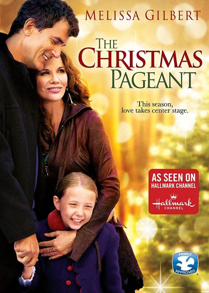 melissa-gilbert-the-christmas-pageant