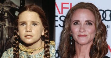 melissa-gilbert-then-and-now