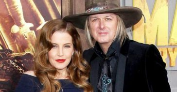michael lockwood lisa marie presley custody trial