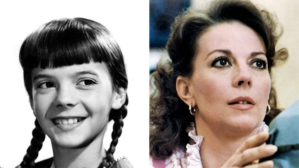 natalie-wood-then-and-now