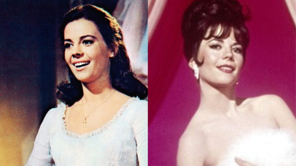natalie-wood-in-west-side-story-and-gypsy