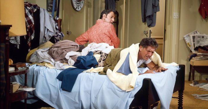 the-odd-couple-tony-randall-jack-klugman