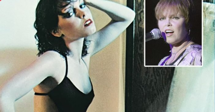 pat-benatar-then-and-now