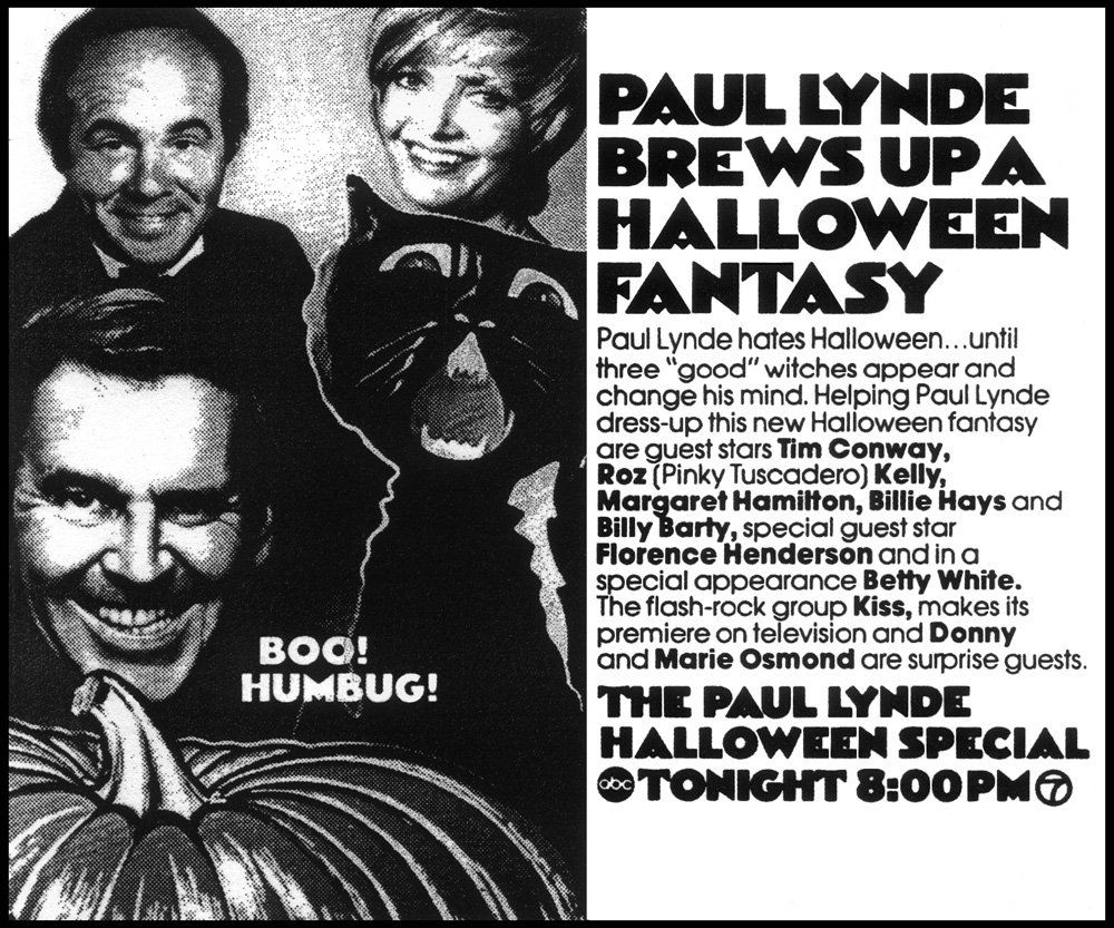 paul-lynde-halloween-special-tv-guide-ad