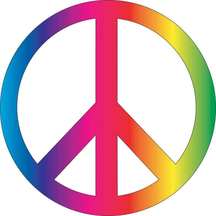 peace-symbol