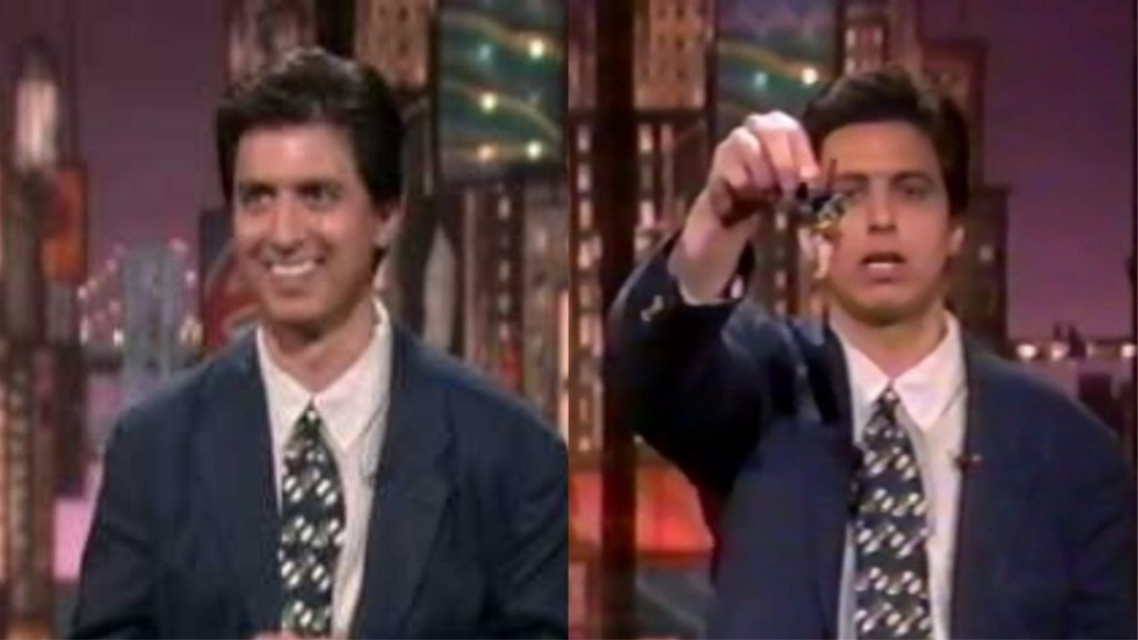 ray-romano-late-show-with-david-letterman