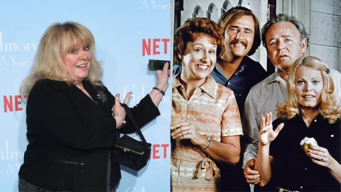 sally-struthers-all-in-the-family-cast