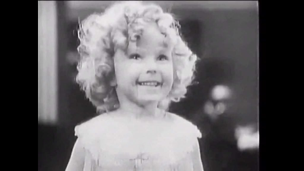 shirley-temple-1933