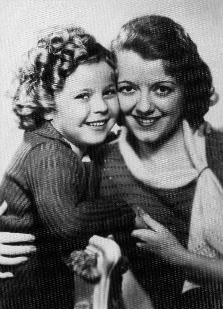 shirley-temple-change-of-heart