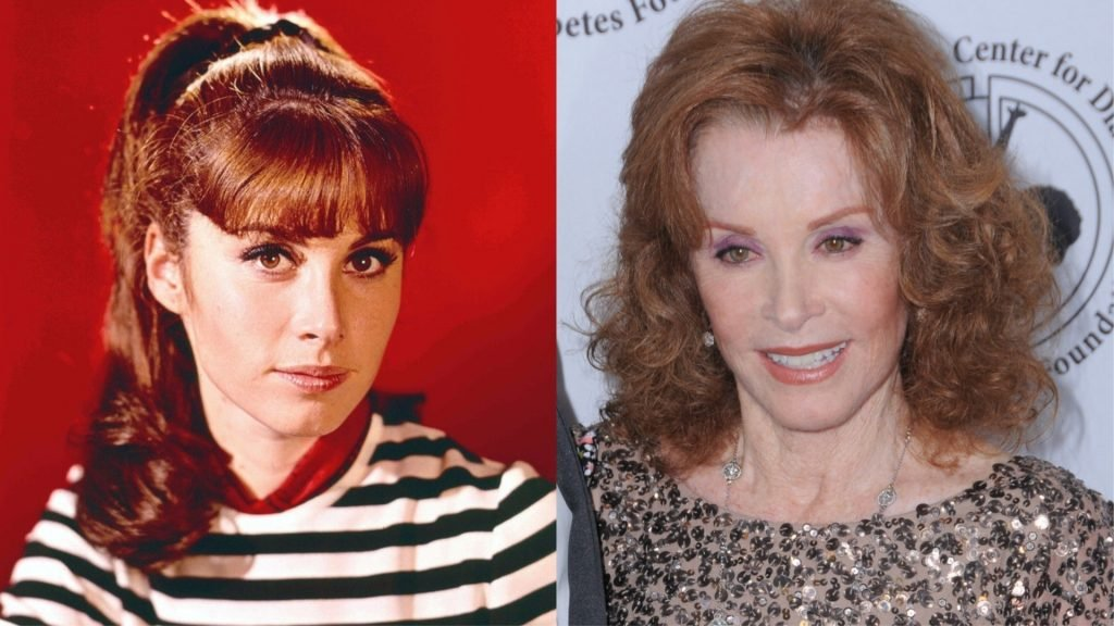 stephanie-powers-then-and-now