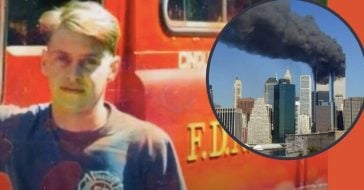 steve buscemi helped search for survivors on 9_11