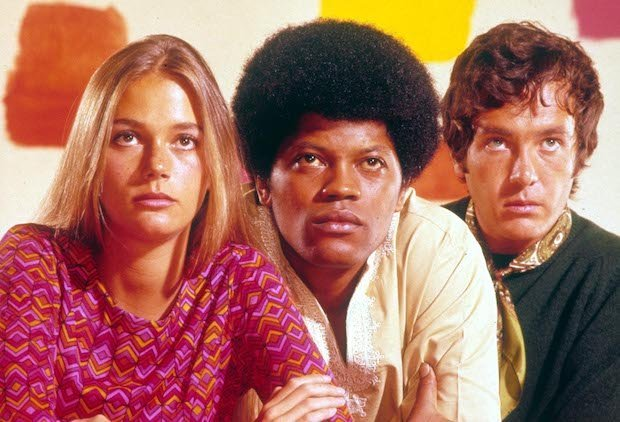 peggy-lipton-in-the-mod-squad