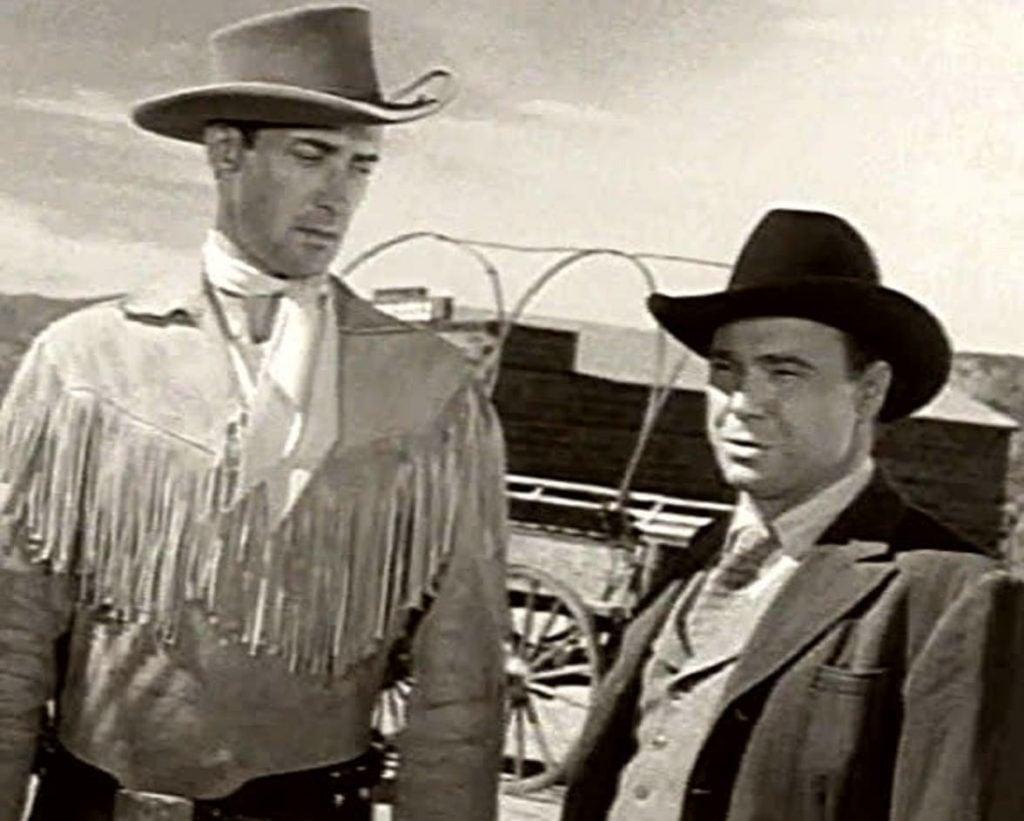 jock-mahoney-and-dick-jones-in-the-range-rider