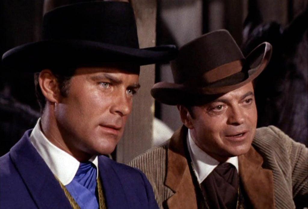 tv-westerns-the-wild-wild-west