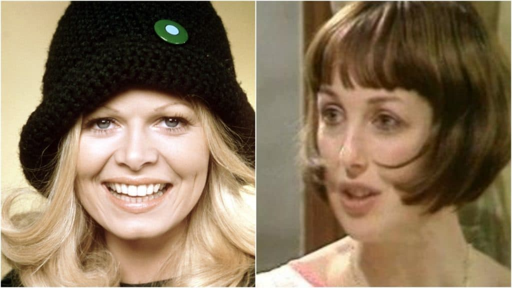 all-in-the-family-sally-struthers-una-stubbs