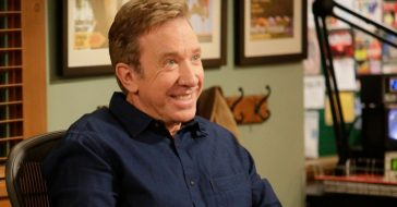 tim allen speaks out after cancelation of last man standing