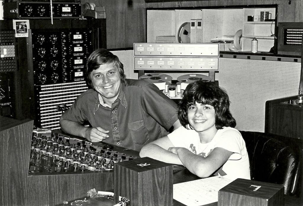 tony-defranco-in-the-recording-studio