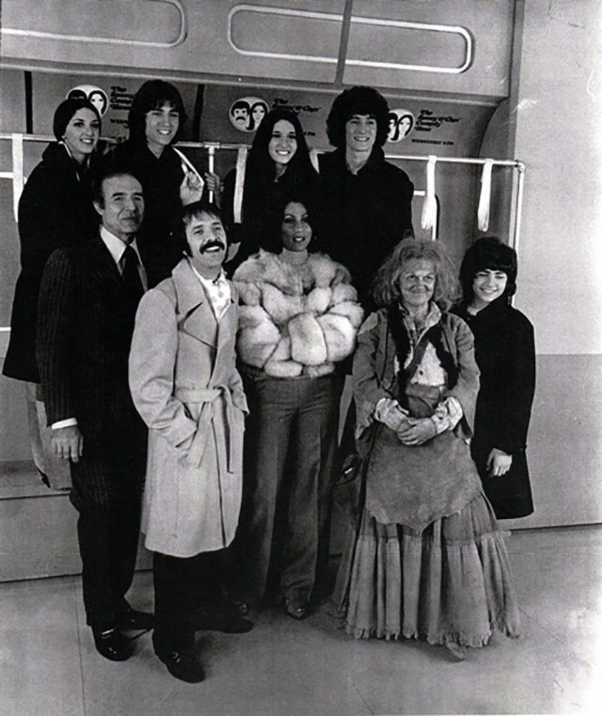 the-defranco-family-and-sonny-and-cher